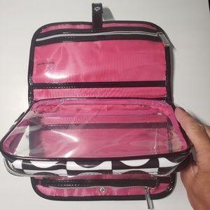 Philosophy Makeup - PHILOSOPHY NEW ⭐ Make Up Travel Bag